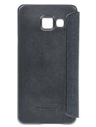 Накладка  Nillkin для смартфона Samsung Galaxy A3 (2016)