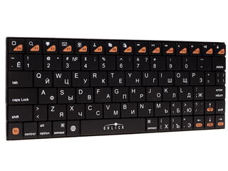 Клавиатура для планшетов Oklick 840S