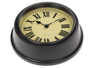 Часы настенные СТАРТ WL\PL ANTIC 12