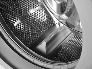 Стиральная машина Gorenje W72ZX1/R + резервуар для воды PS PL95