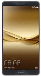 """6"""" Смартфон Huawei Mate 8 32 Гб серый"""