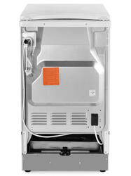 Газовая плита Gorenje G 51103 AW белый