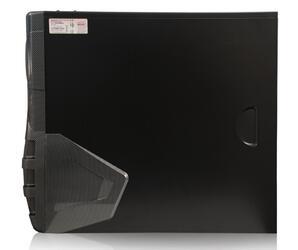 ПК OLDI Game 710R