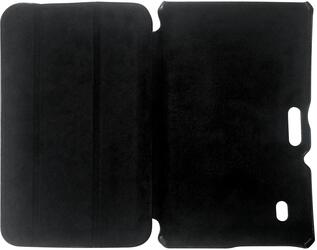 Чехол для планшета Tesla RoverPad Air Q10 черный