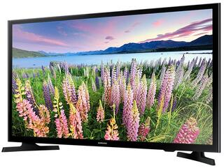 """48"""" (121 см)  LED-телевизор Samsung UE48J5200 черный"""