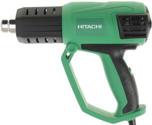 Строительный фен Hitachi RH650V