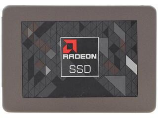 240 ГБ SSD-накопитель AMD Radeon R3 Series [R3SL240G]