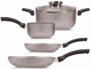Набор посуды Pensofal PEN9926