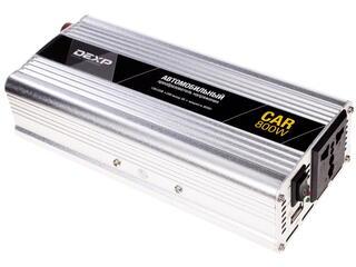 Инвертор DEXP CAR 800W