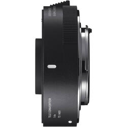 Телеконвертер Sigma TС-1401