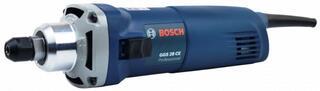 Гравер Bosch GGS 28CE