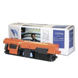 Картридж лазерный NV Print C9700A