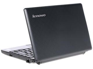 """10.1"""" Ноутбук Lenovo E1030 черный"""