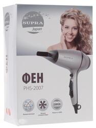 Фен Supra PHS-2007
