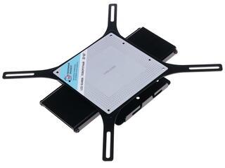 Кронштейн для телевизора Holder LCD-SU4806