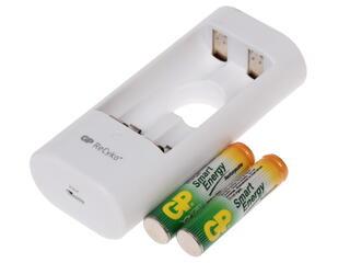 Зарядное устройство GP PowerBank U211