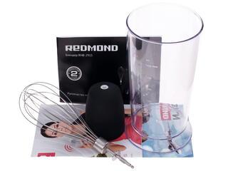 Блендер Redmond RHB-2915 черный