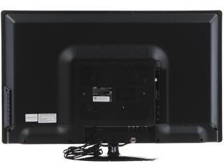 "32"" (81 см)  LED-телевизор JVC LT-32M540 черный"