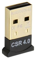 Bluetooth адаптер Readyon RD-45009
