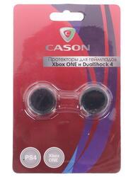 Защитная насадка Cason для геймпада