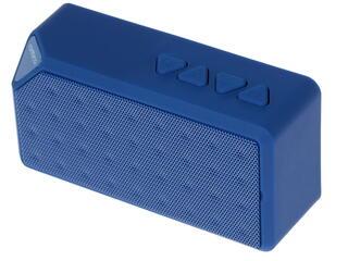 Портативная аудиосистема Rombica MySound BT-01 2C