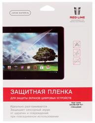 Пленка защитная для планшета Acer B3-A20
