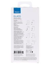 """5"""" Защитное стекло для смартфона Sony Xperia M4 Aqua"""