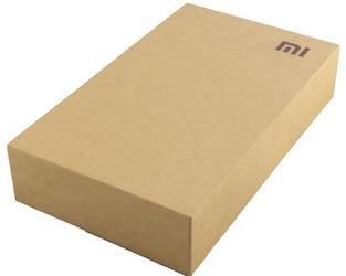 "7.9"" Планшет Xiaomi MiPad 16 Гб  синий"