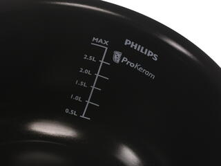 Чаша Philips HD3746/03