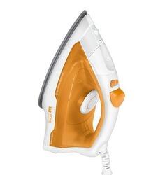 Утюг Home Element HE-IR210 оранжевый