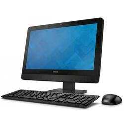 "19.5"" Моноблок Dell Optiplex 3030"
