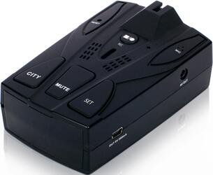 Видеорегистратор Lexand LRD-1500