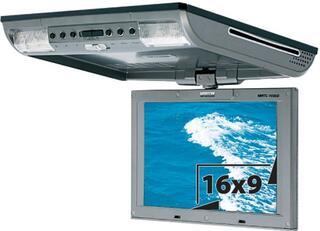 Автомобильный монитор Mystery MMTC-1030D