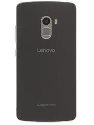 """5.5"""" Смартфон Lenovo A7010 32 Гб черный"""