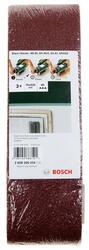 Лента шлифовальная Bosch 2609256216