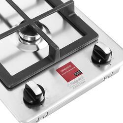 Газовая варочная поверхность Hotpoint-Ariston 7HDK 20 GH