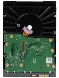 5 Тб Жесткий диск WD Purple IntelliPower [WD50PURX]