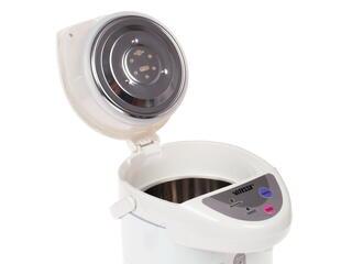 Термопот VITESSE VS-123 белый