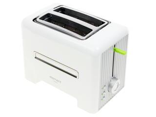 Тостер Stadler Form El`Toaster FE01PW белый