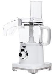 Кухонный комбайн Vitesse VS-533 белый