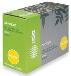 Картридж лазерный Cactus CS-PH3300