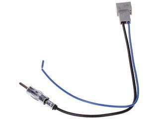 ISO-коннектор Intro ISO ANT-7