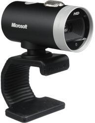 Веб-камера Microsoft LifeCam Cinema HD