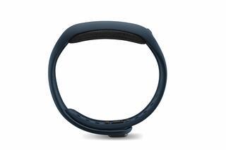 Фитнес-браслет Garmin Vivofit 2 черный