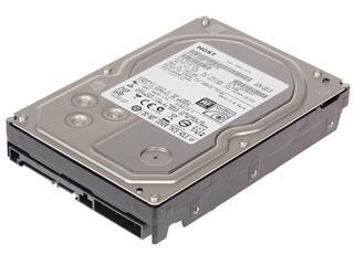 4 ТБ Жесткий диск Hitachi MegaScale DC 4000.B CoolSpin [HMS5C4040BLE640]