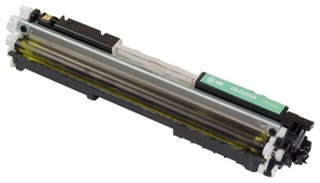 Картридж лазерный Cactus CS-CE312A