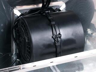 Вытяжка каминная Gorenje DK 6335 X серебристый