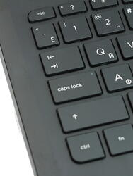 """15.6"""" Ноутбук HP 250 G5 черный"""