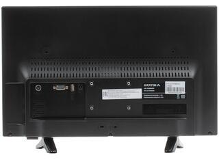 "18.5"" (47 см)  LED-телевизор Supra STV-LC19T660WL черный"