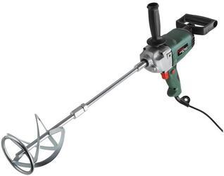 Дрель-миксер Hammer Flex UDD1050A